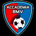 logo_accademia_bmv