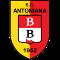logo_antoniana