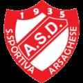 logo_arsaghese