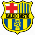 logo_calcio_bosto