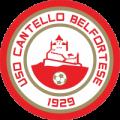 logo_cantello_belfortese