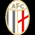 logo_folgore_legnano