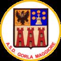 gorla_maggiore