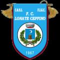 lonate_ceppino