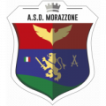 morazzone