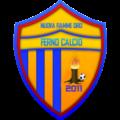 logo_nuove_fiamme_oro_ferno