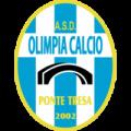 olimpia_calcio