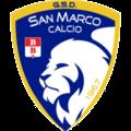 logo_san_marco