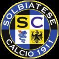 logo_solbiatese_calcio_1911