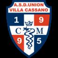 union_villa_cassano