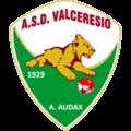 logo_valceresio_a._audax