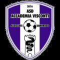 accademia_visconti