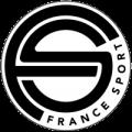 france_sport