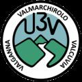 union_tre_valli