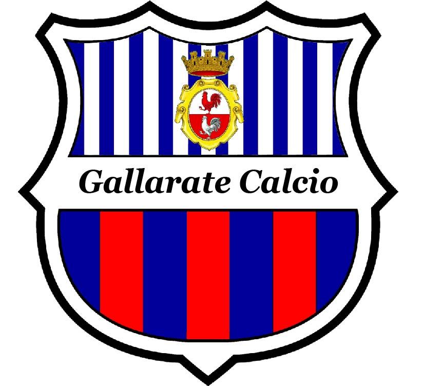 gallarate-calcio